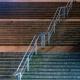 bhf-treppe